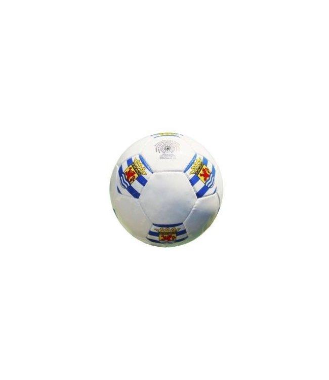 Basic Zeeland Bal 350-370gr