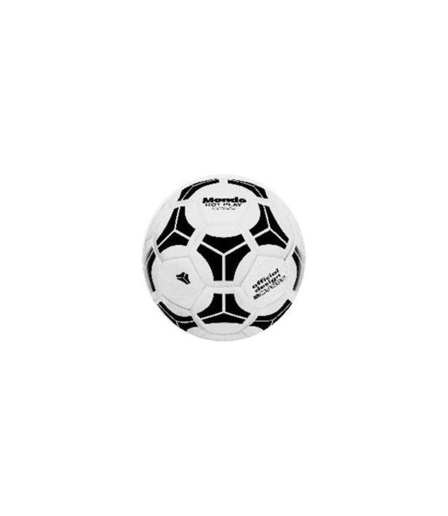 Mondo Mondo Voetbal Hot Play