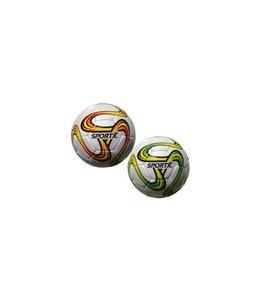 SportX Voetbal 310-320gr 21cm