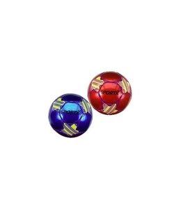 SportX Mini Bal met Ster
