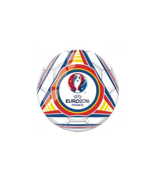 Basic UEFA 2016 Decorbal France 23cm