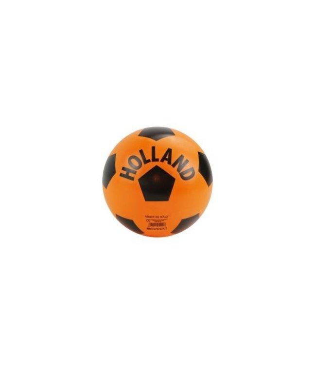 Basic Voetbal Holland