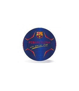 Basic Bal Barcelona Mat Metallic