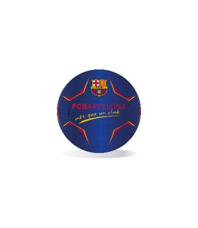 Basic Bal Barcelona Mat Metallic