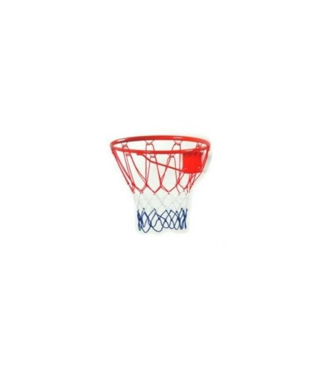 Basic Basketbal Netje