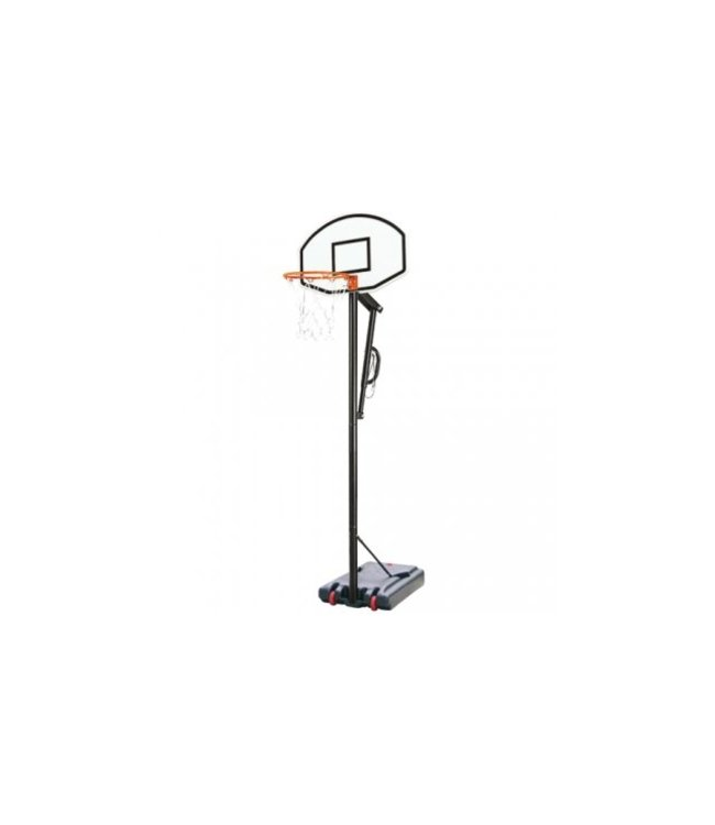 Alert Alert Basketbal Standaard 180-215cm