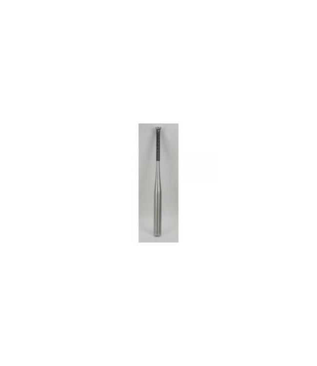 Basic Honkbalknuppel Aluminium 71 cm