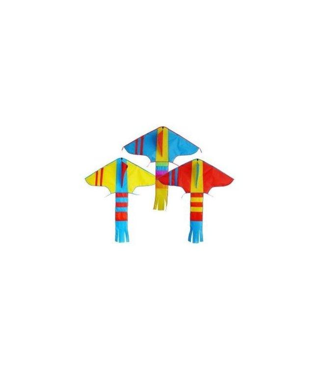 Rhombus Rhombus Breezy Kindervlieger Assorti
