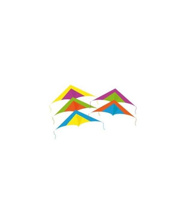 Rhombus Rhombus Minidelta Vlieger Assorti