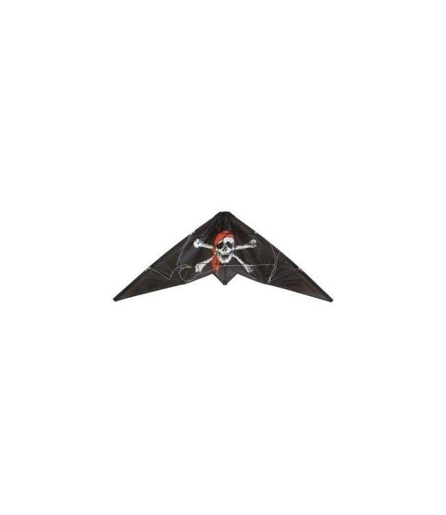 Rhombus Rhombus Fox Pirate Stuntvlieger