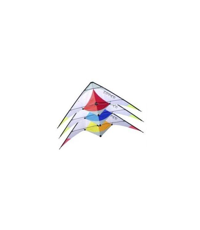 Rhombus Rhombus Zipper 306 Vlieger
