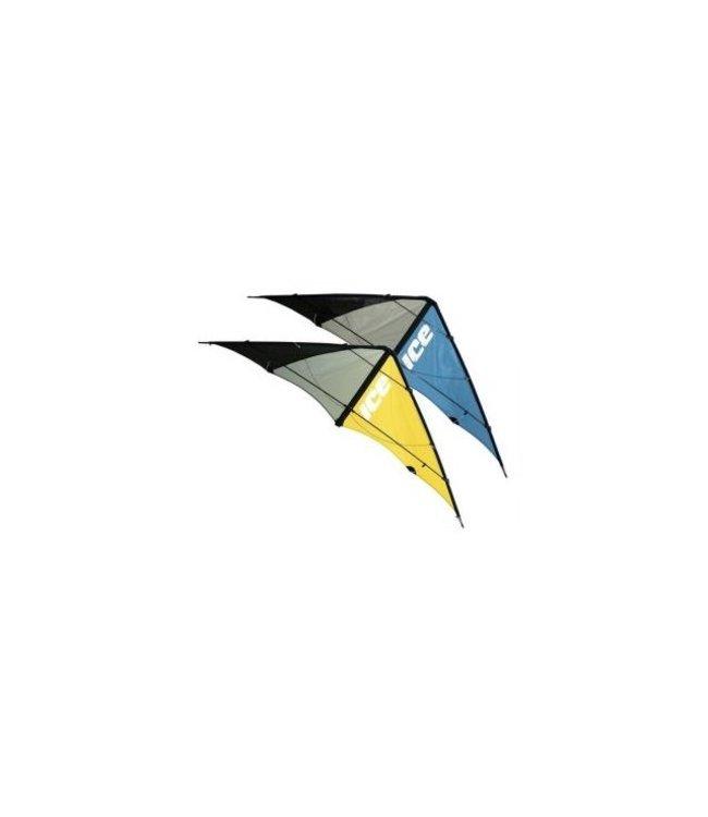 Rhombus Rhombus Ice Stuntvlieger 401