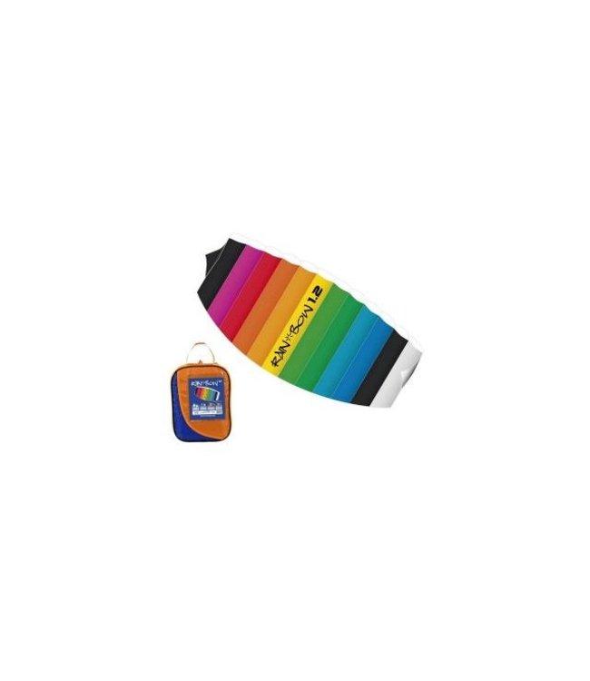 Rhombus Rhombus Rainbow 1.2 Matrasvlieger