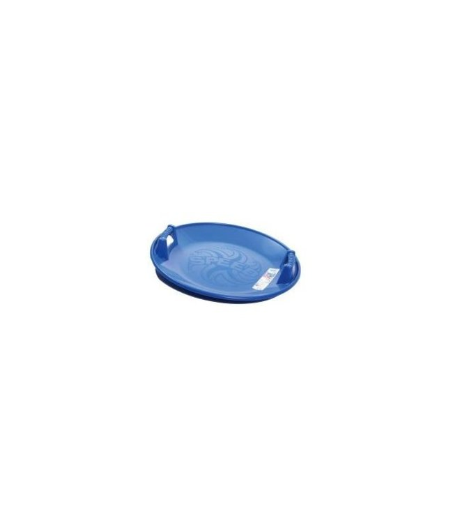 Basic Slee Speed 66.5cm Blauw