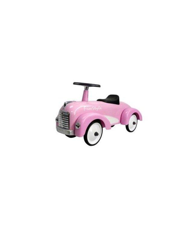 Retro Roller Retro Roller Speedster Cadillac Jessica Roze
