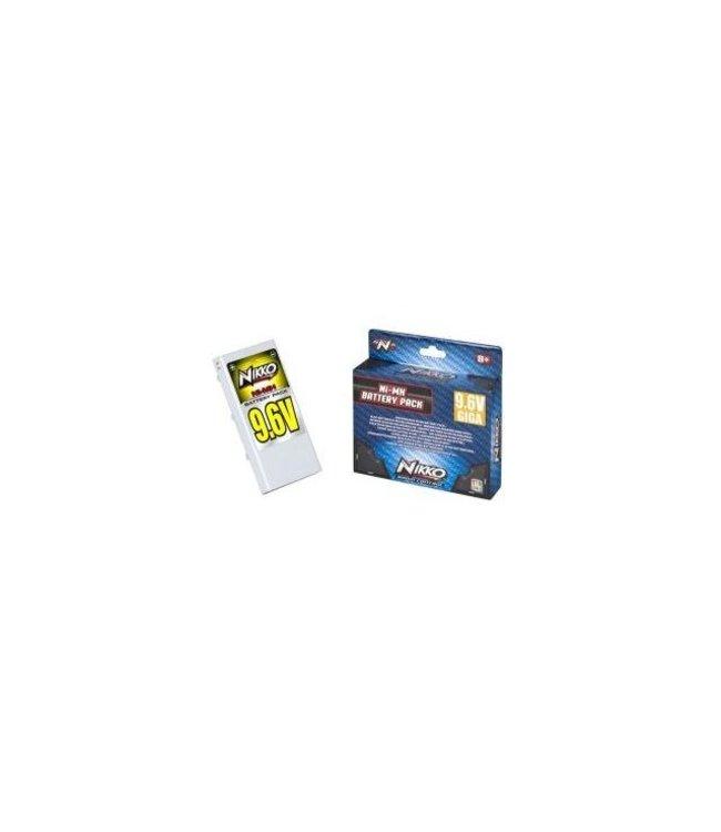 Nikko Nikko Giga Pack Nimh 9,6V