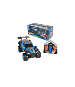 Mattel Hot Wheels RC Quicksand
