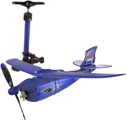 Air Hogs Sky Shark