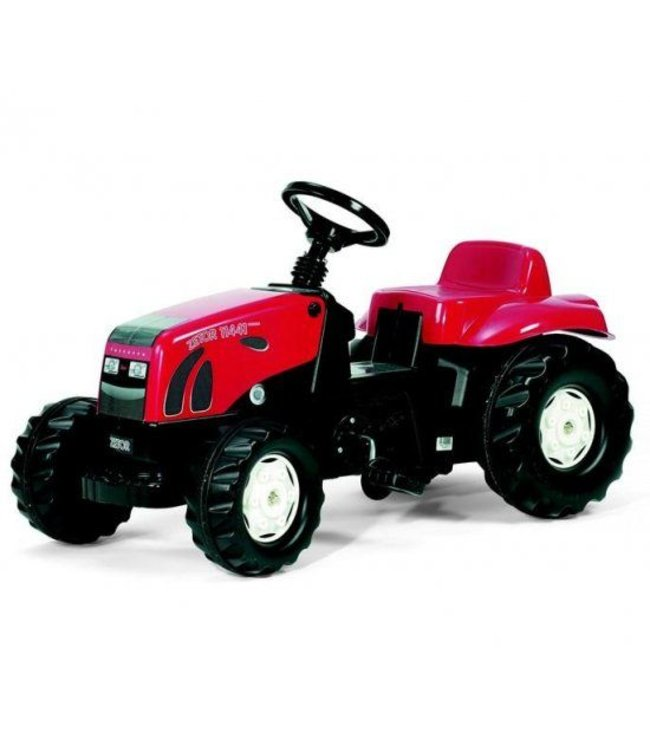 Rolly Toys RollyKid Zetor 11441 Traptractor