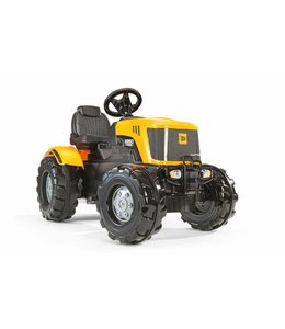 Rolly Toys RollyFarmtrac Tractor JBC 8250