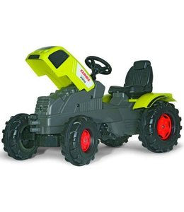 Rolly Toys Rolly Toys RollyFarmtrac Tractor Claas Axos 340