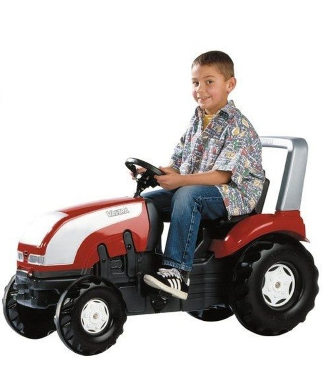 Rolly Toys Rolly Toys RollyX-Trac Valtra Tractor