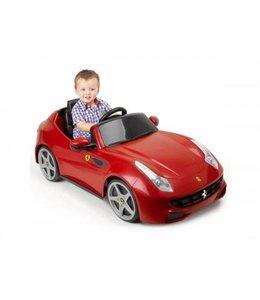 Feber Feber Ferrari FF 6V Elektrische Kinderauto