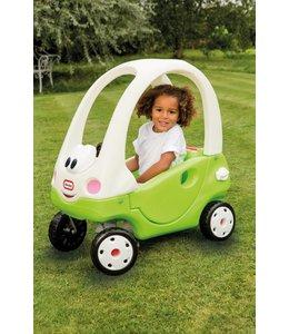 Little Tikes Little Tikes Cozy Coupe Sport Loopauto