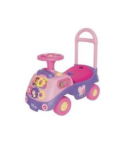 Disney Disney Princess Activiteiten Loopauto