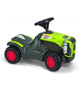 Rolly Toys Rolly Toys RollyMinitrac Claas Xerion Looptractor