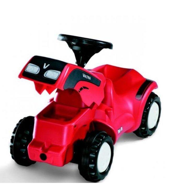 Rolly Toys RollyMinitrac Valtra Looptractor
