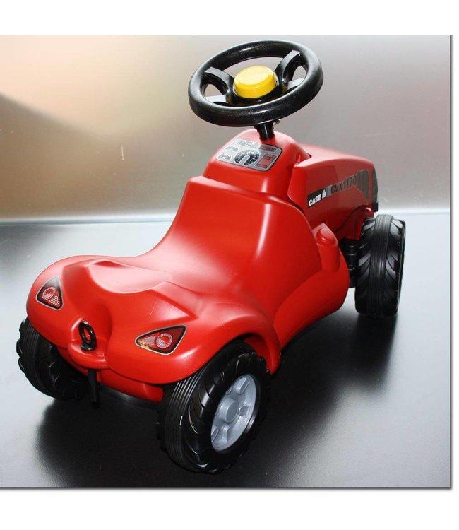 Rolly Toys Rolly Toys RollyMinitrac Case CVX1170 Looptractor