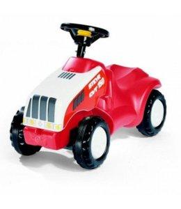 Rolly Toys RollyMinitrac Steyr CVT150 Looptractor