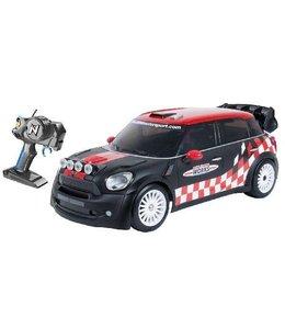 Nikko Nikko RC Mini Countryman Auto 1:16