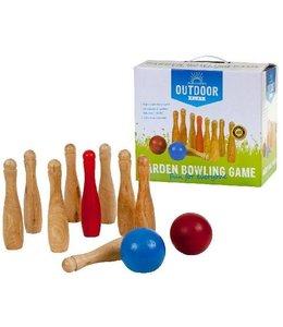 Outdoor Play Outdoor Play Garden Bowling