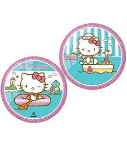 Hello Kitty Hello Kitty Decorbal 23cm