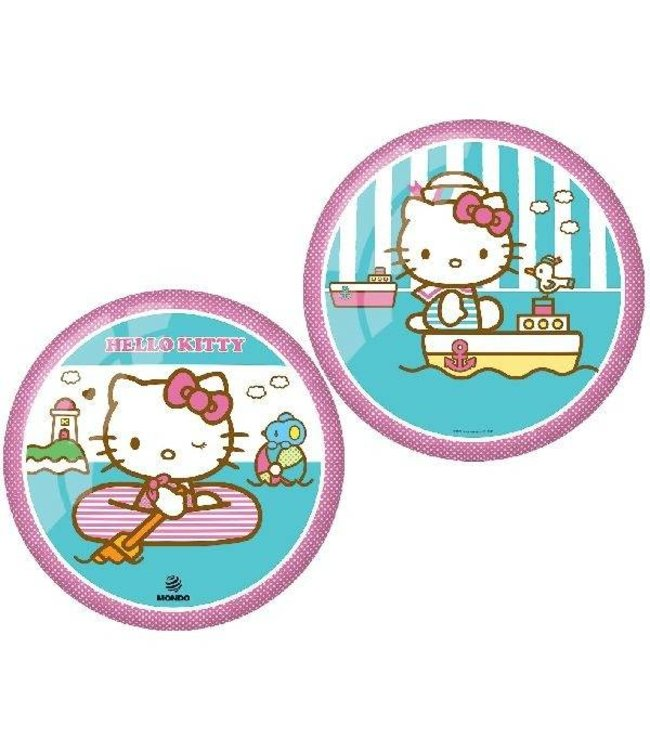 Hello Kitty Hello Kitty Decorbal 23cm