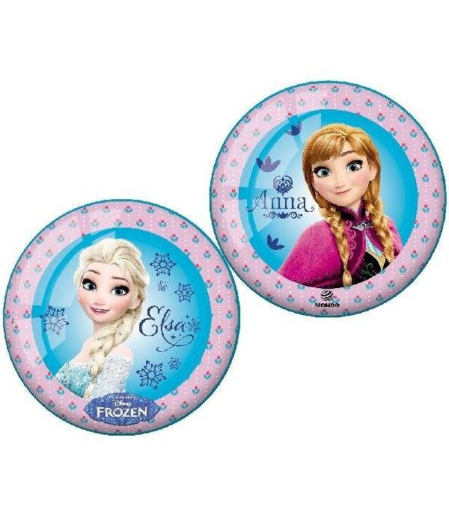 Disney Frozen Disney Frozen Decorbal 23cm Assorti