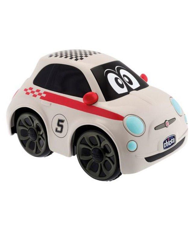 Chicco Chicco Fiat 500 RC Auto