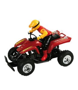 Eztec Eztec RC 1:7 ATV Extreme Quad