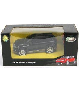 Basic RC Auto Land Rover Evoque 1:24