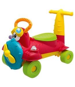 Chicco Chicco Loopwagen Skyrider