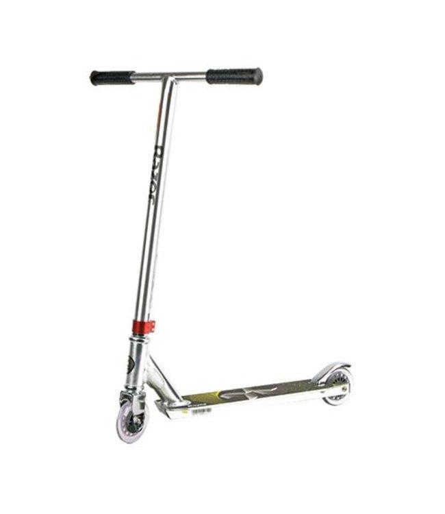 Razor Razor Step Pro X Scooter
