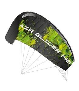 Basic Matras Vlieger 140x55cm