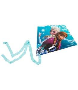 Disney Frozen Disney Frozen Vlieger 56x60,5cm
