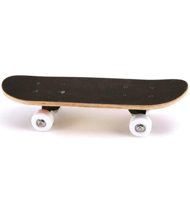 Basic Skateboard Mini 43x12cm
