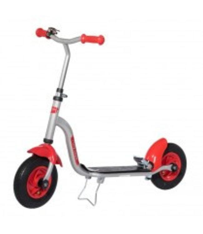 Rolly Toys 069965 RollyBambino Step