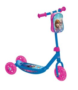 Disney Frozen Disney Frozen speelgoed - My First Scooter Step