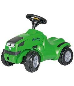 Rolly Toys Rolly Toys Rolly MiniTrac Deutz Agrokid 220 Looptractor