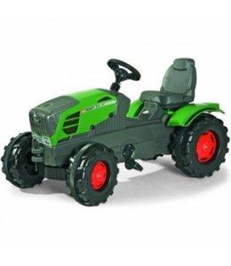 Rolly Toys Tractor RollyFarmtrac Fendt 211 Vario